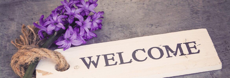 benvenuti_luigi_caliendo
