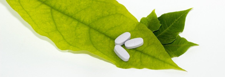 omeopatia in pillole