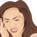 emicrania mestruale