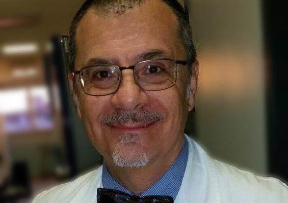 dottor_luigi_caliendo