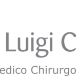 dottor_luigi_caliendo_logo